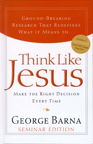 Book_Barna Think Like Jesus.jpg