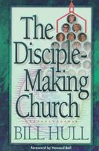 Book_Hull_DiscipleMakingChurch.jpg