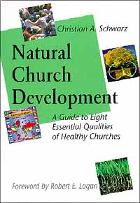 Book_Schwarz_natural_church_development.jpg